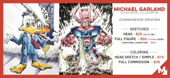MCG_Commission Pricing 8x11_banner
