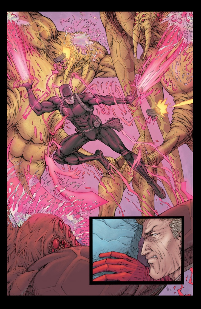Extermination_colors_07_05