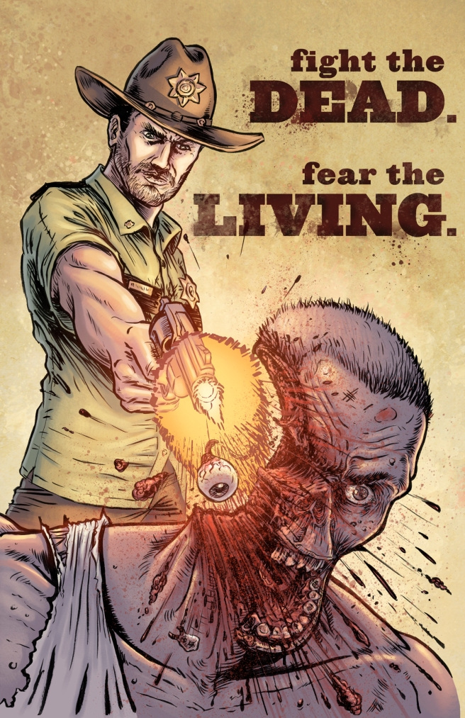 WalkingDead_poster_web