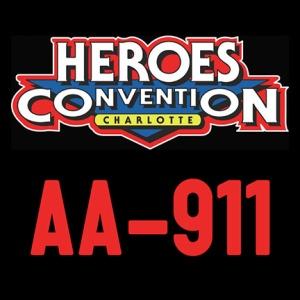 HeroesCon16